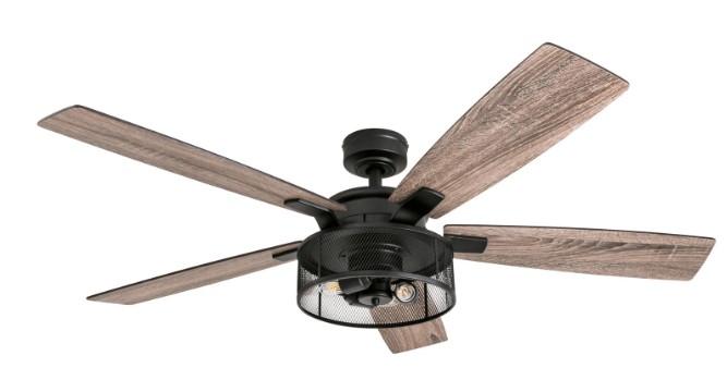 best cool ceiling fans