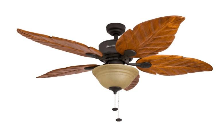 best cooling ceiling fan