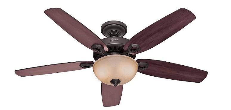 best cooling fan for room