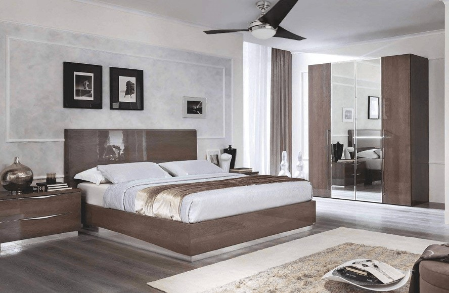 how to choose the best energy efficient ceiling fan