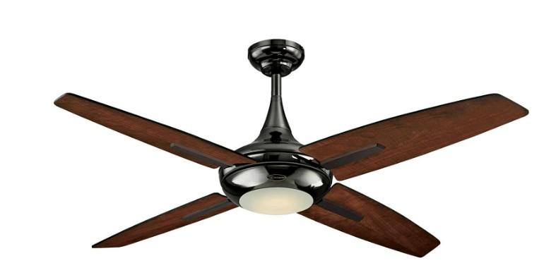 best energy efficient cooling fan