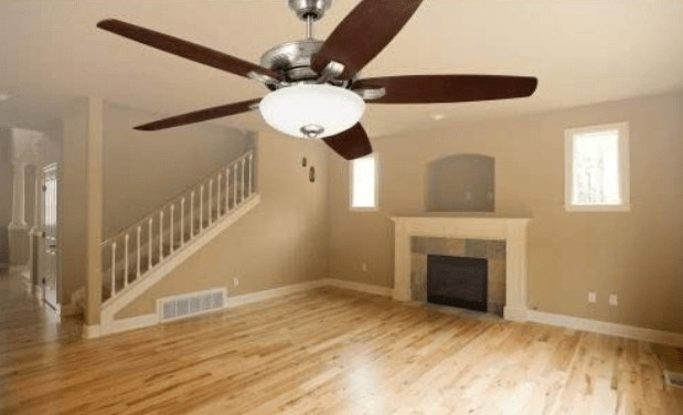 how to choose the best ceiling fans for cooling
