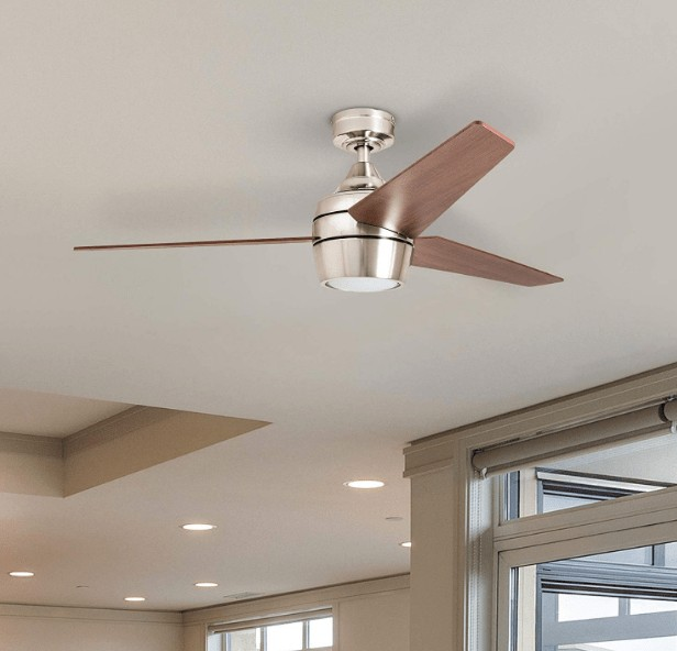 best selling ceiling fans reviews