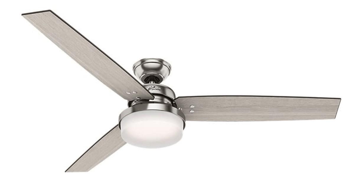 best large living room ceiling fan