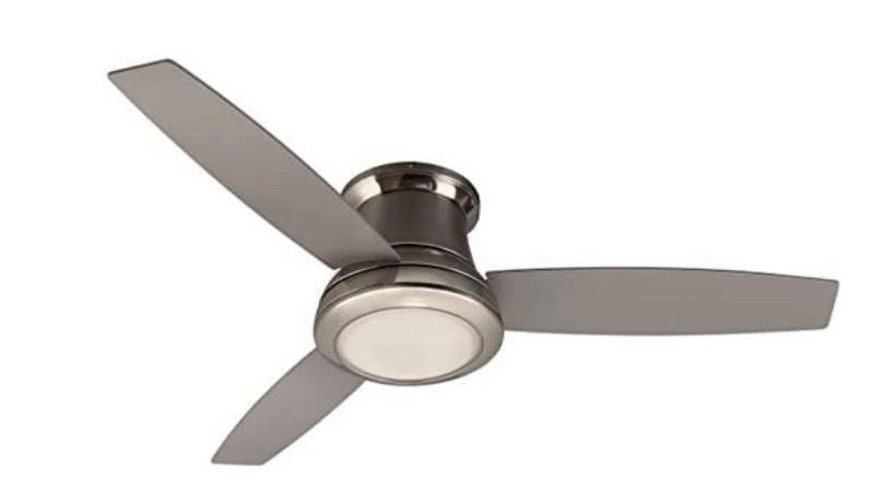 affordable modern ceiling fan