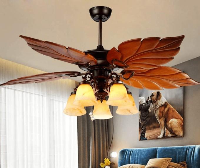 quiet ceiling fans reviews