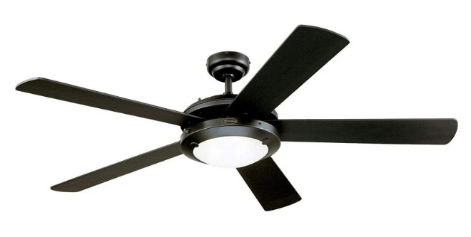 top selling ceiling fans