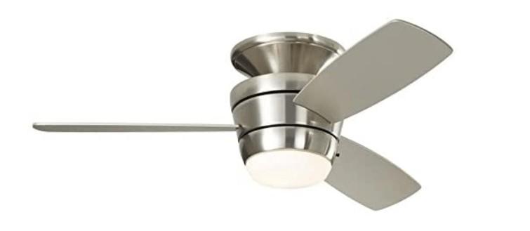 best 44 inch ceiling fan