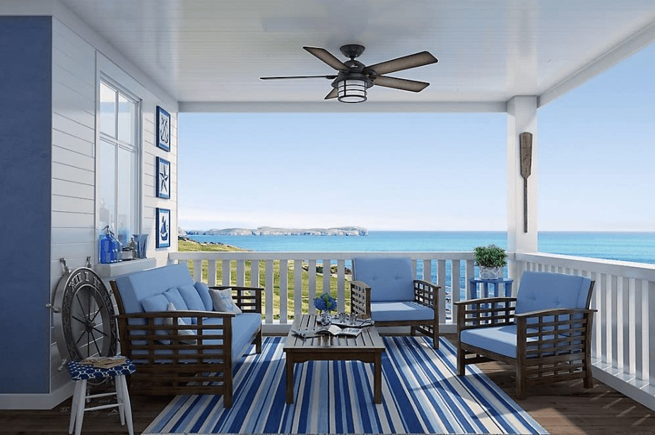 best ceiling fan for air movement reviews