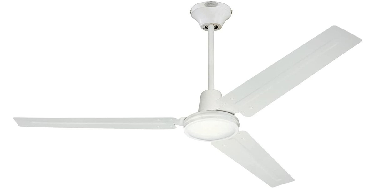 best ceiling fan for vaulted ceilings