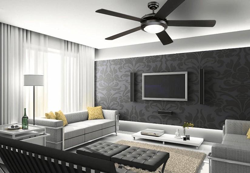 best cheap ceiling fans