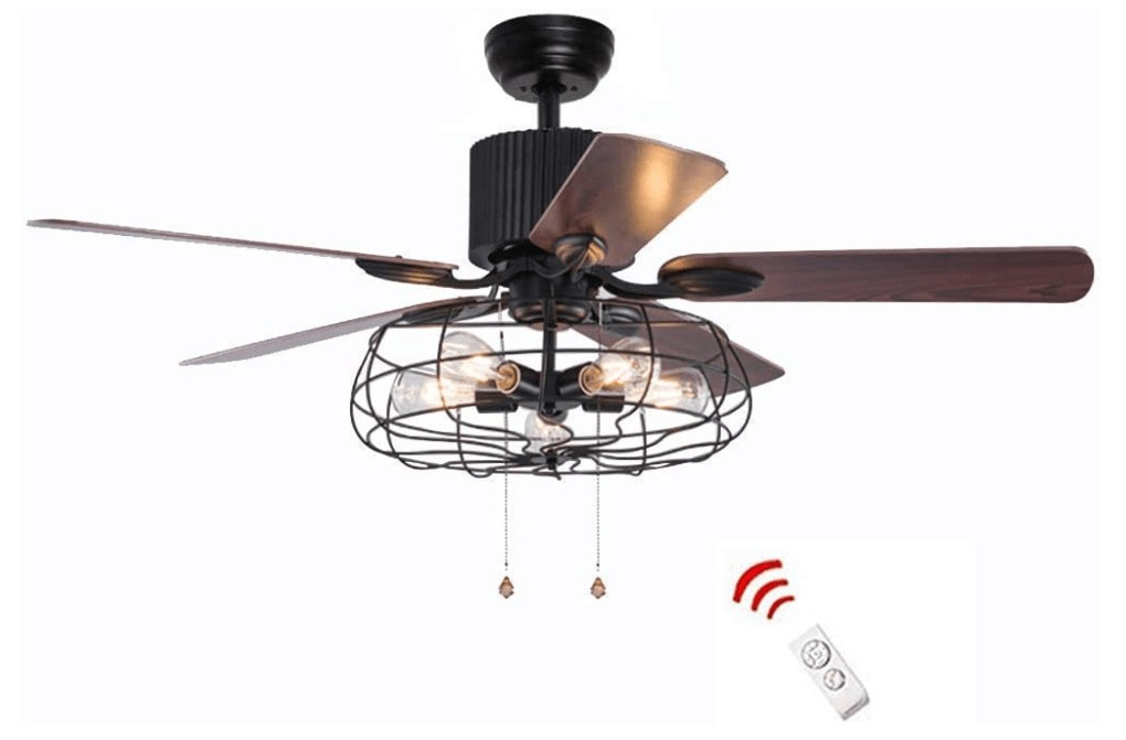 best made ceiling fans for sale