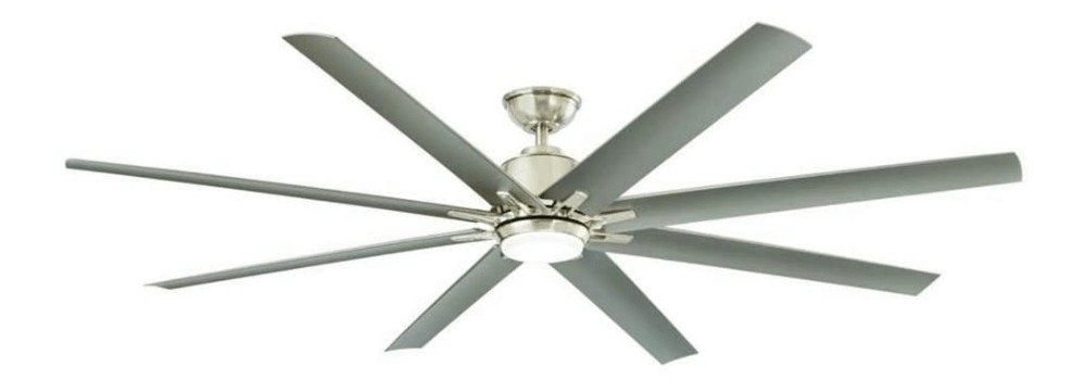 best made ceiling fans with remote control