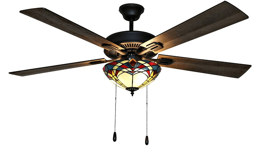 best made ceiling fans