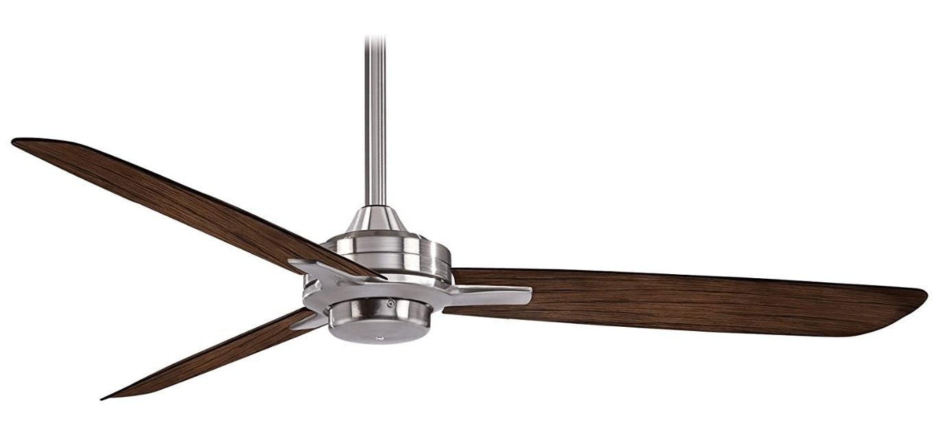 best ceiling fan for vaulted ceiling