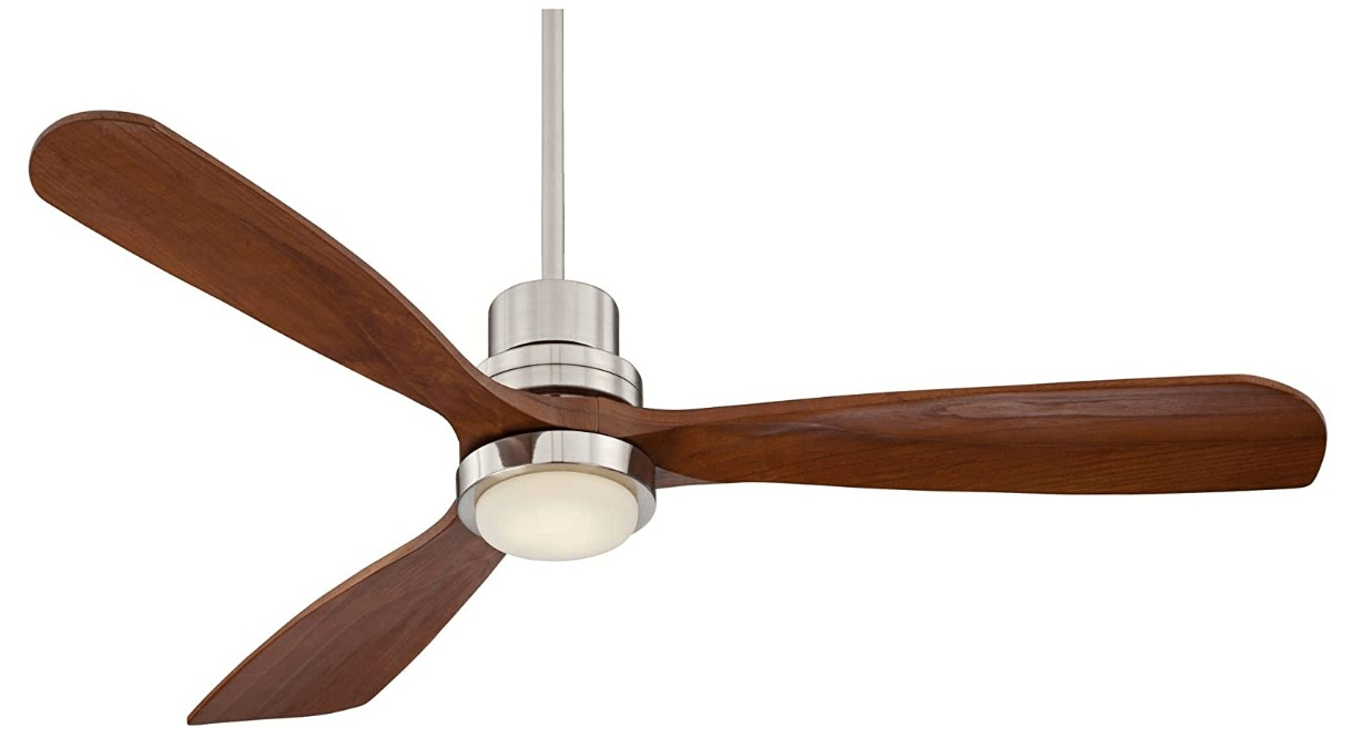 best ceiling fans for high vaulted ceilings