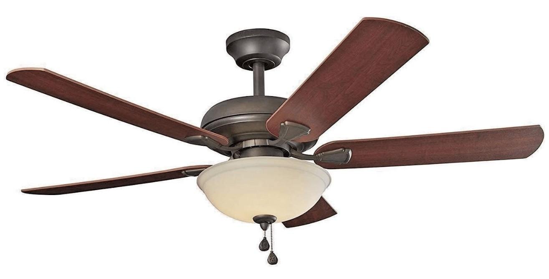 best cheap ceiling fan