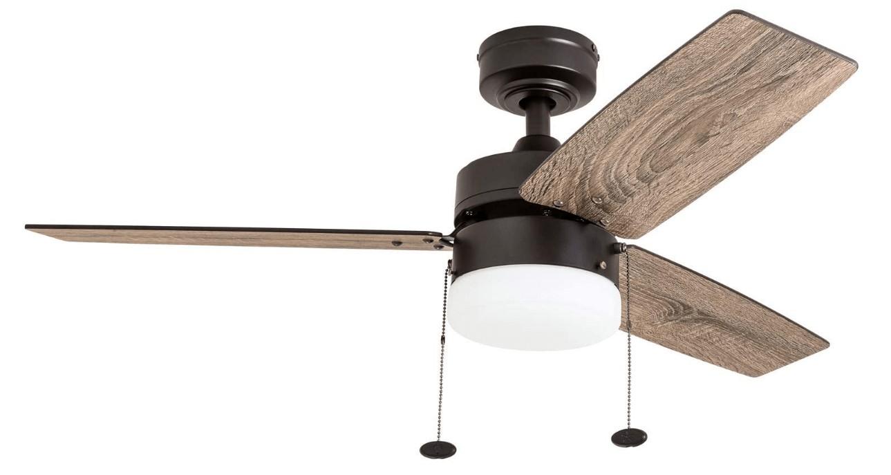 best cheap ceiling fans online
