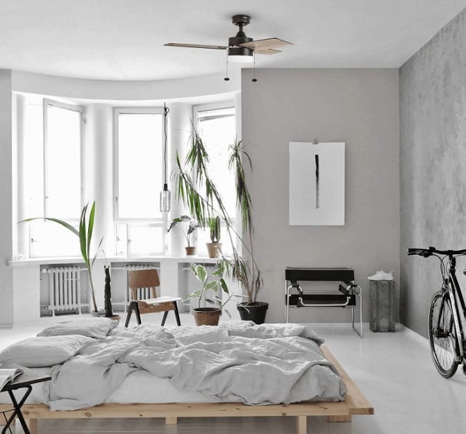 how to choose the best cheap ceiling fan