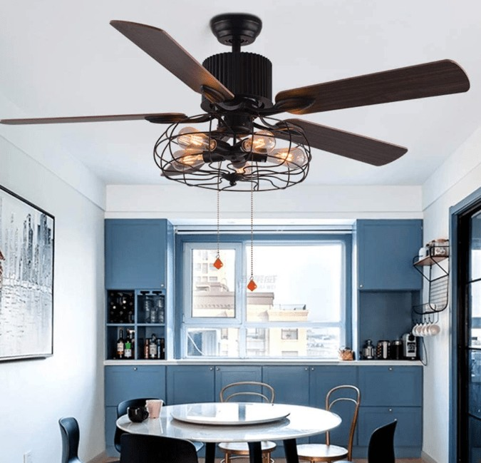 best made ceiling fans reviews