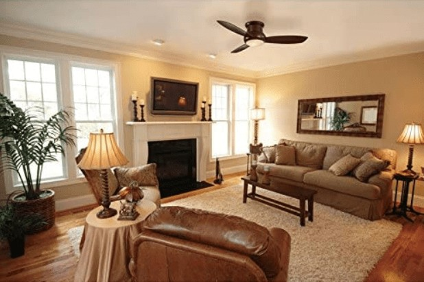 why you need a best made ceiling fan