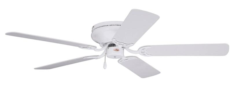 best 52 low profile ceiling fan