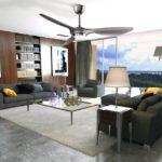 Top 10 Best Airflow Ceiling Fan Reviews 2020