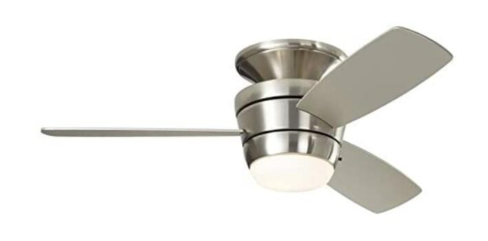 airflow ceiling fans price