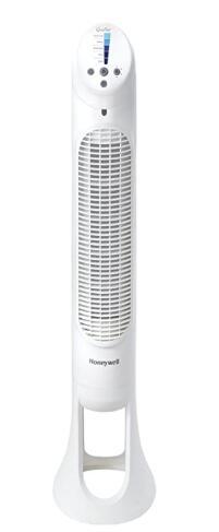 best quality honeywell tower fan