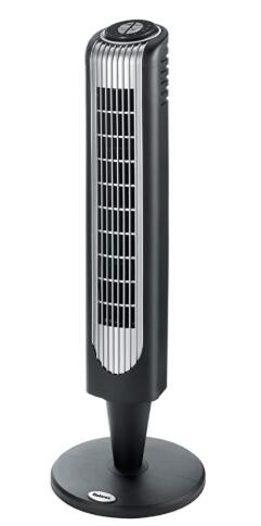 best quality oscillating tower fan
