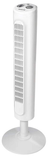 best honeywell comfort control tower fan