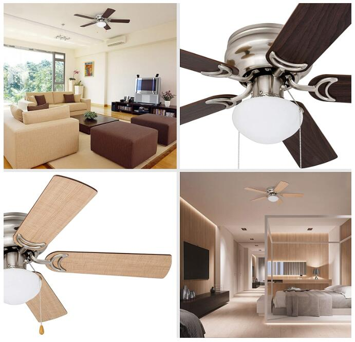 inexpensive outdoor ceiling fans