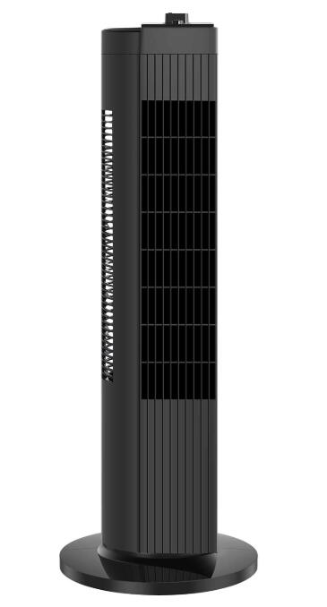 lasko 37 oscillating tower fan