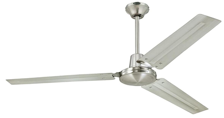 best ceiling fan for high ceilings