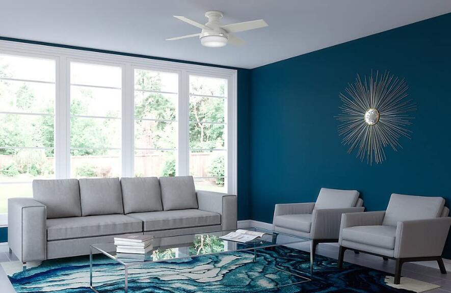 best deals on ceiling fan