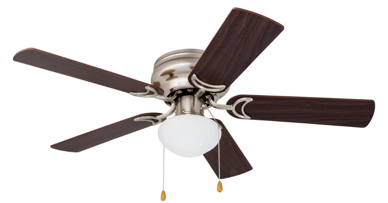 best deals on ceiling fans