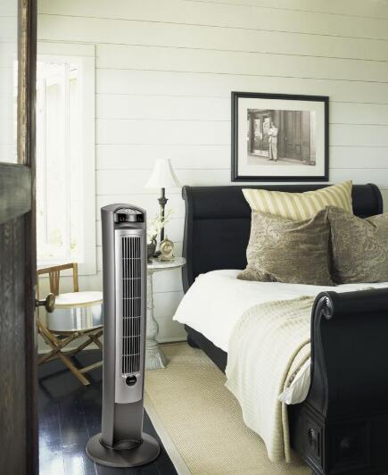 best electric fans for home