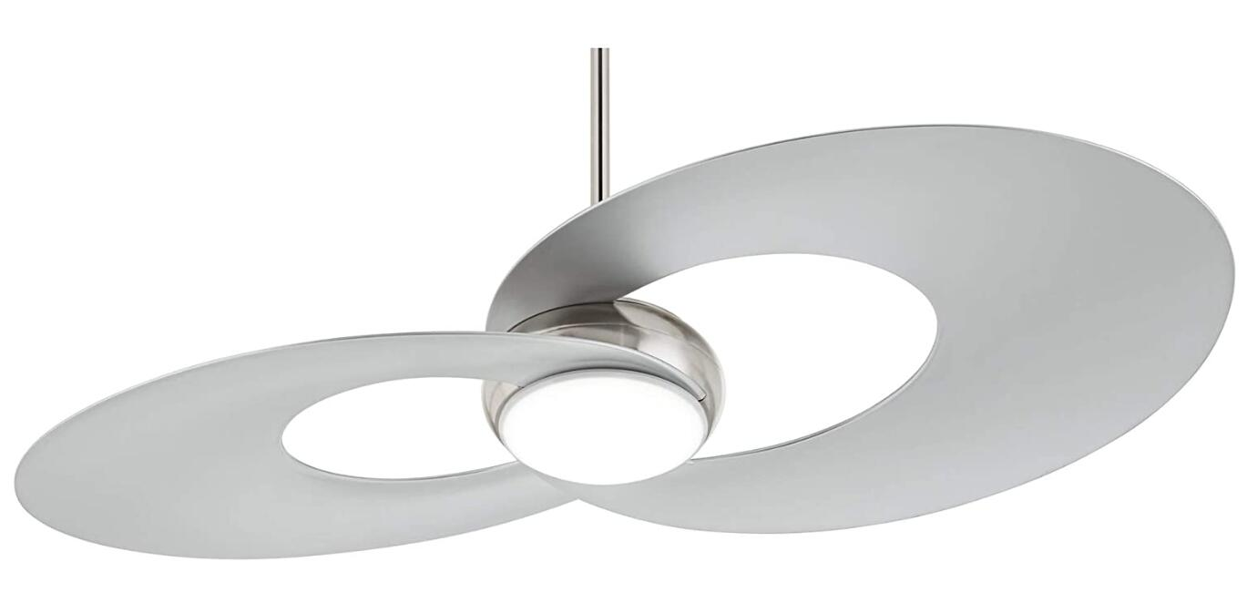best looking ceiling fans