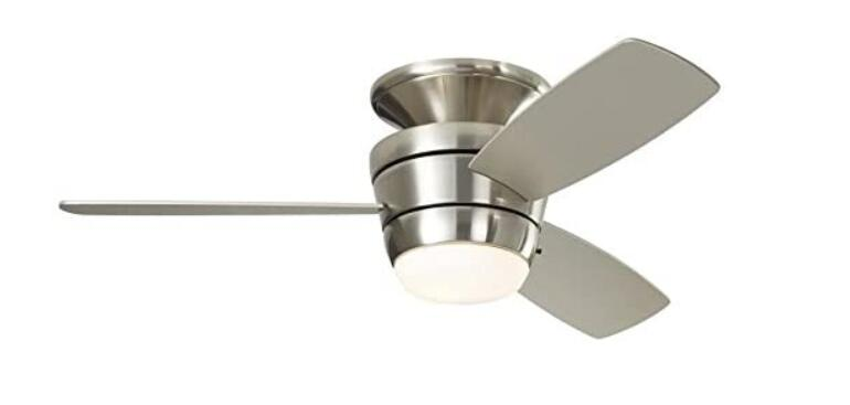 best remote controlled ceiling fan with lights