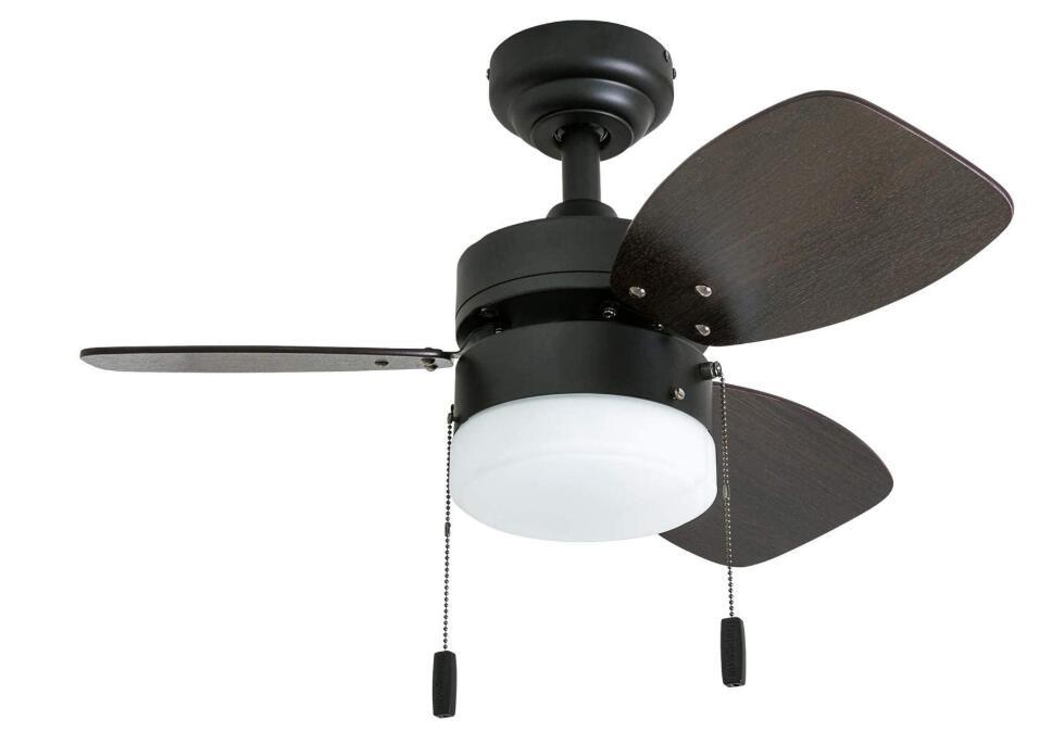 best ceiling fan deals online