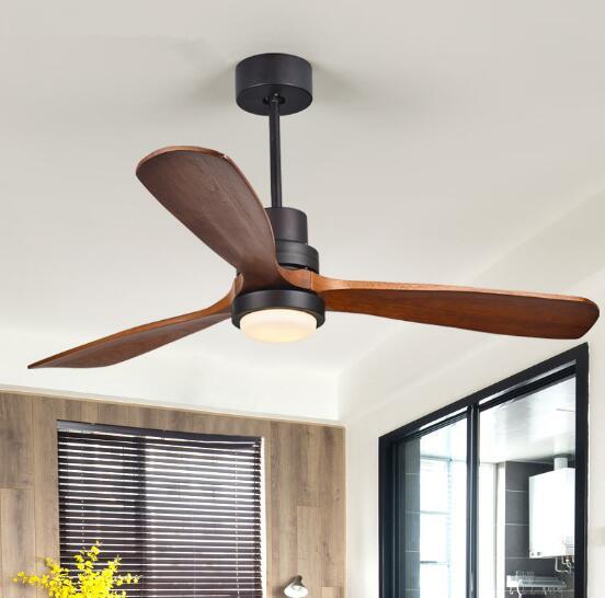 formal living room ceiling fans