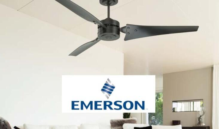 best brand of ceiling fans to buy