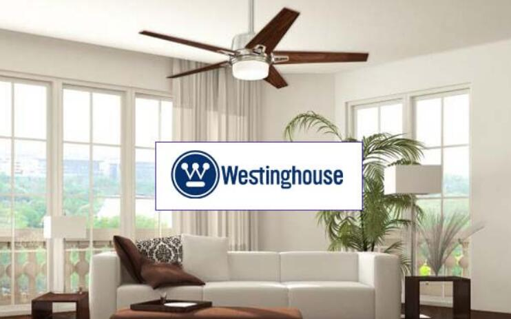 high quality ceiling fan brands