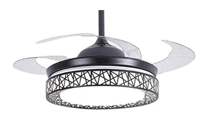 best kitchen fan light fixtures