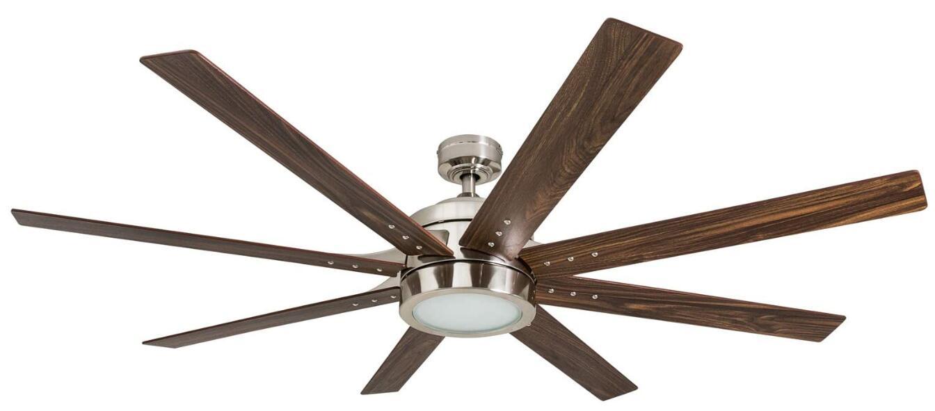 best living room ceiling fan