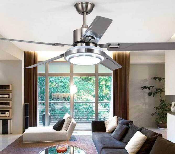 good living room ceiling fan