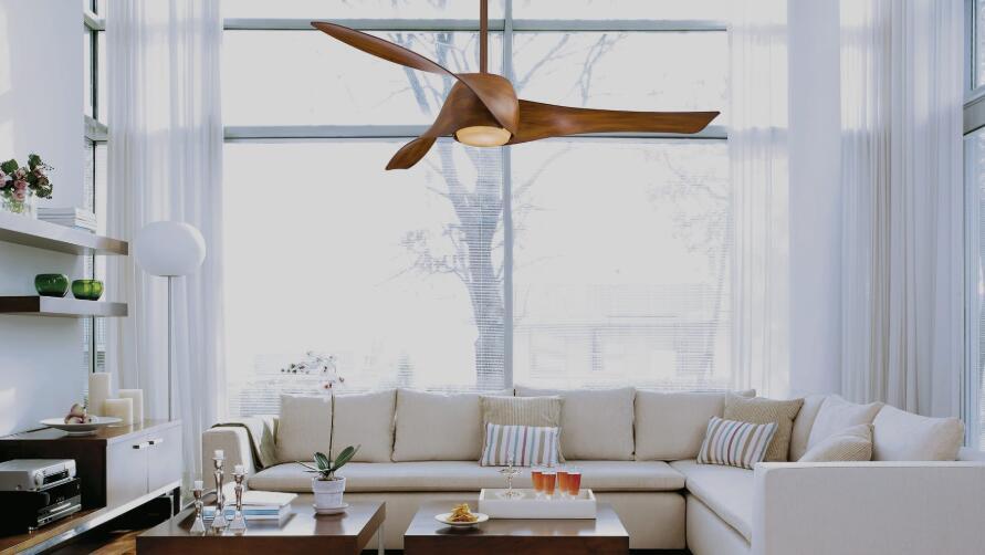 best living room ceiling fans