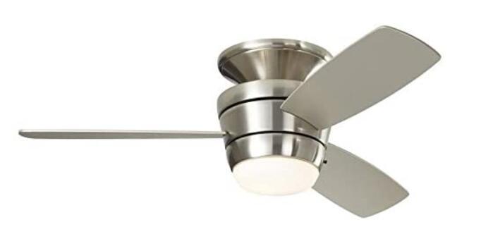 modern ceiling fan with great deals