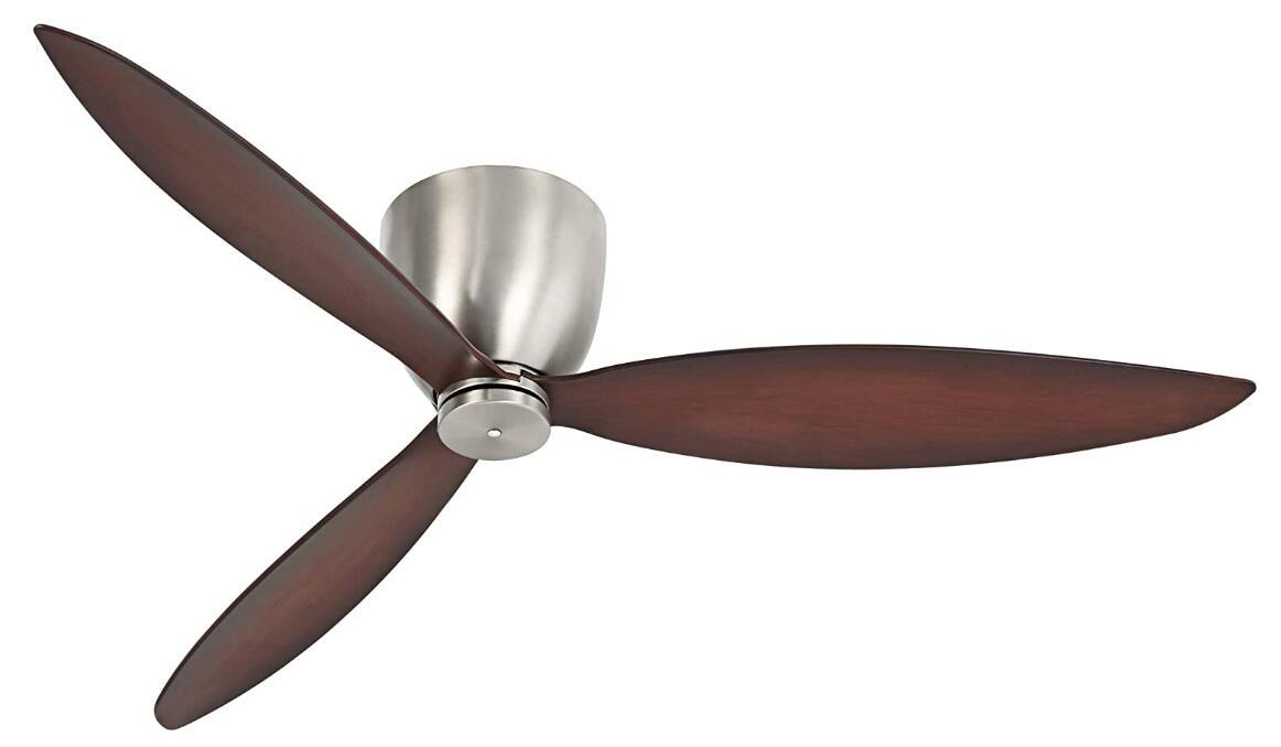 best modern living room ceiling fans
