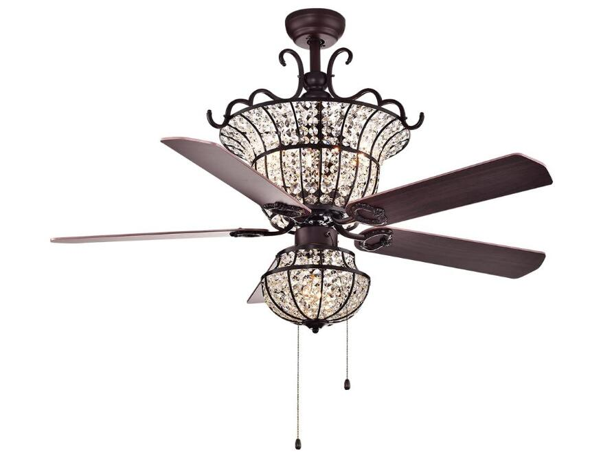 modern looking ceiling fans